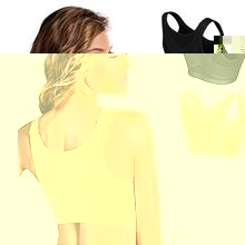 Load image into Gallery viewer, Women Posture Corrector Lift Bra - Saikin-rettou