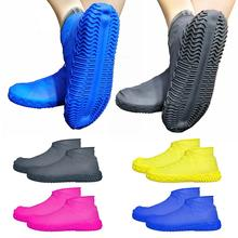 Load image into Gallery viewer, Waterproof Unisex Shoe Cover - Saikin-rettou