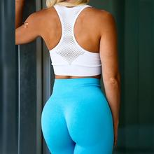 Load image into Gallery viewer, Butt Llfting Leggings - Saikin-rettou