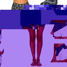 Load image into Gallery viewer, women tennis Skorts With Pocket - Saikin-rettou